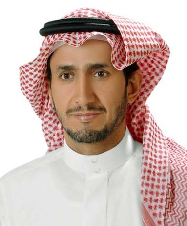 AbdulRahman Al-Komairi