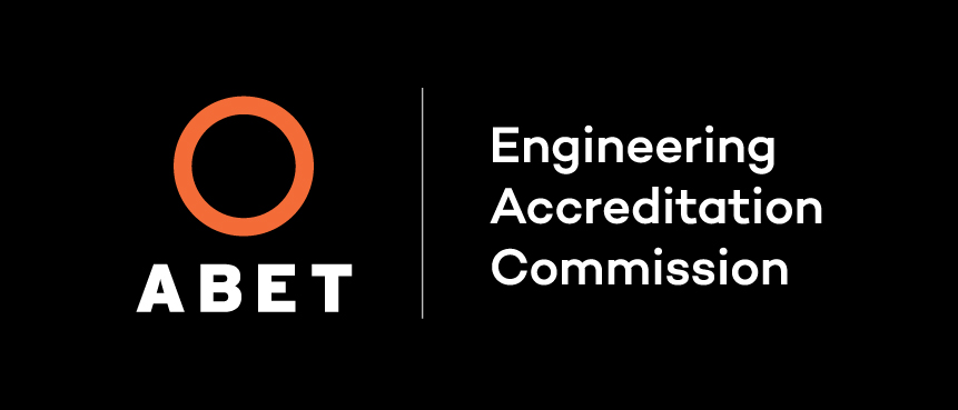The B.Sc. program in Industrial Engineering is accredited by the Engineering Accreditation Commission (EAC) of ABET (http://www.abet.org)