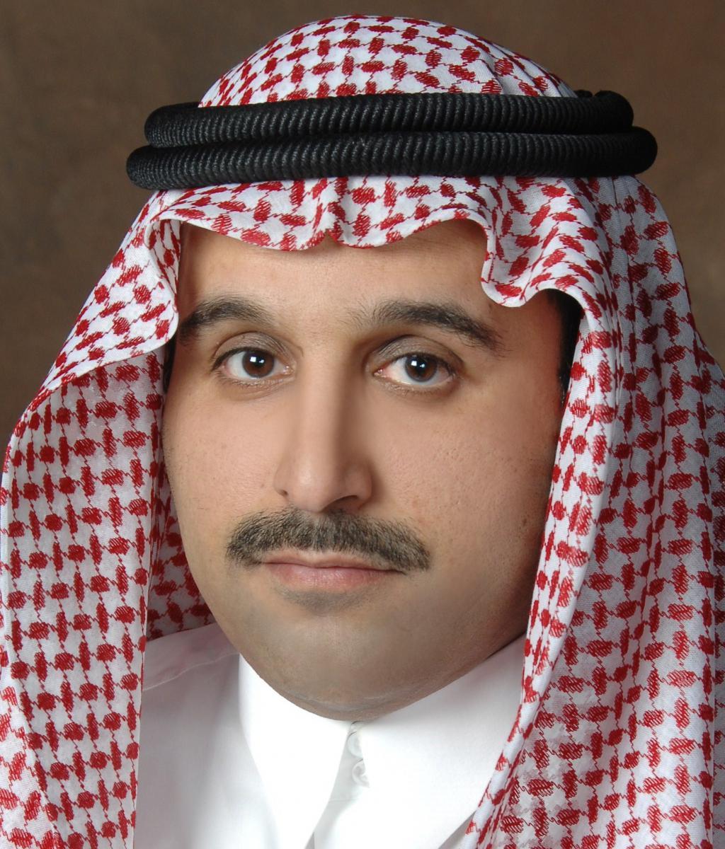 Abdulaziz O. Al-Jasser