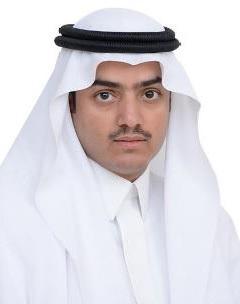 Dr. Majid Altamimi