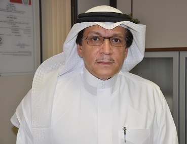 Dean Of College College Of Engineering