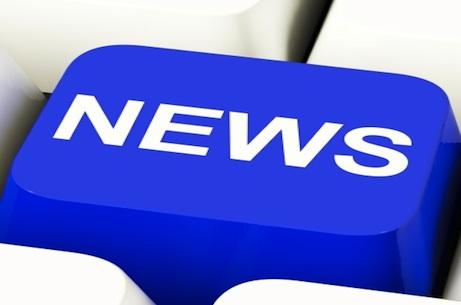 IED News
