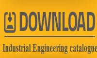 Industrial Engineering catalogue