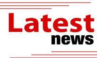 Latest News - Mechanical Engineering