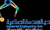 Industrial Engineering Club