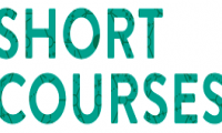 Short Courses - Mechanical Engineering