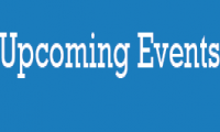 Upcoming Events - Mechanical Engineering